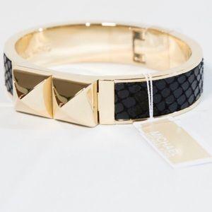 Michael Kors Jewelry - Michael Kors Stud Bracelet